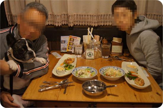 蜀咏悄+(3)_convert_20130421142836
