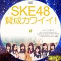 賛成カワイイ!(DVD3)