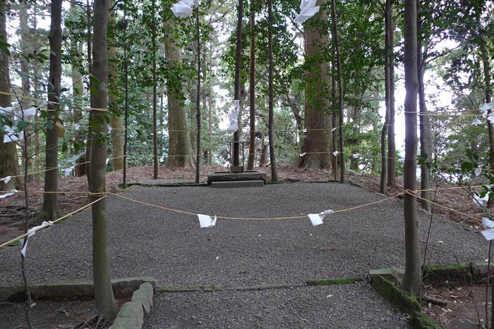 宮崎県 霧島東神社 11