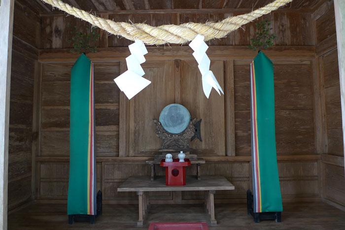 宮崎県 霧島東神社 14