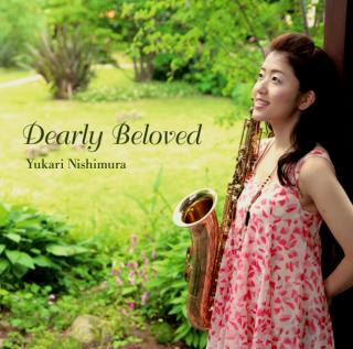 DearlyBeloved_YukariNishimura.png