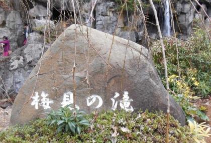 131208_梅見の滝
