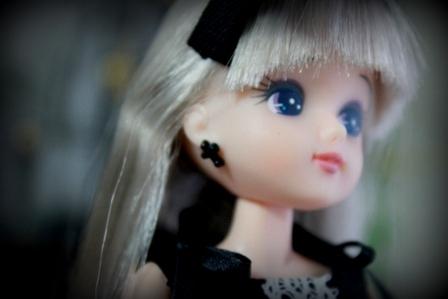 リカ姉妹 ハロウィンパーティー (12)