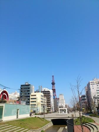 2013-06-04-1.jpg