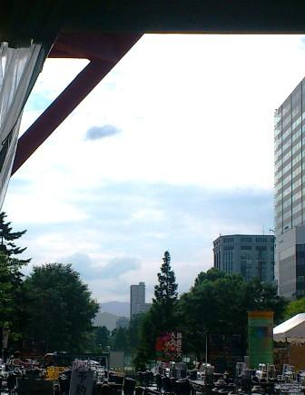 2013-08-01-9.jpg