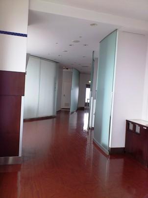 JRタワー5
