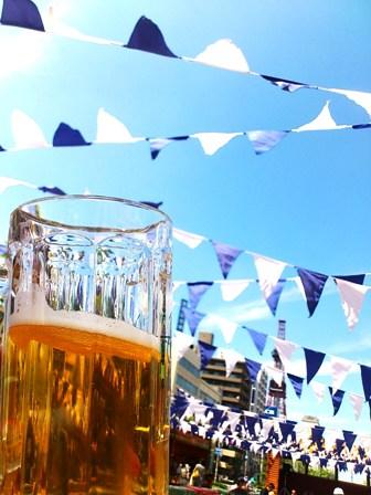 小樽ビール1