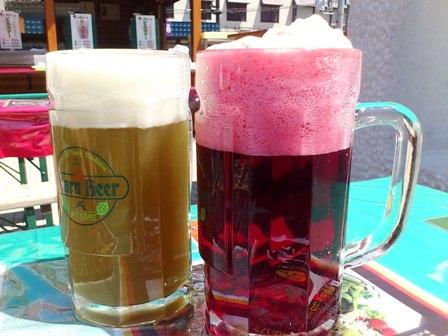 小樽ビール3
