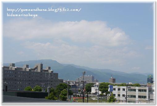 1-手稲山130701