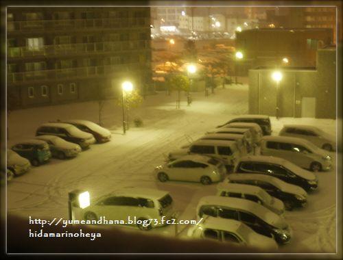001-雪景色3vJN_lrnoI6CqQQ1384171213_1384171245