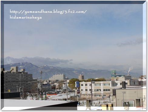 001-雪景色131112
