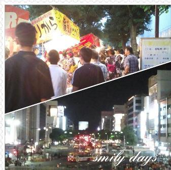 祭り2jpg