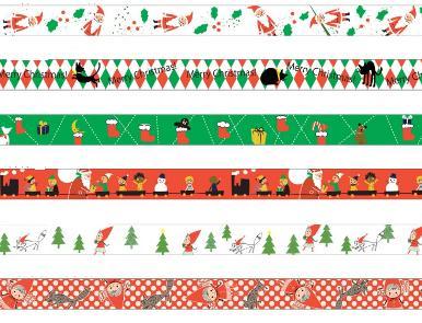 SINJIクリスマス02