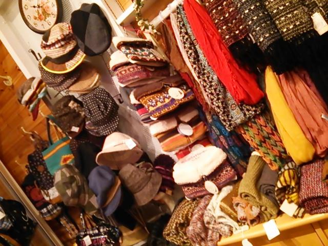 秋冬ファッションセールDSC_1613