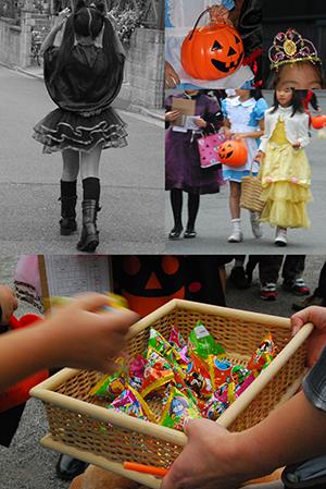 halloween2013.jpg