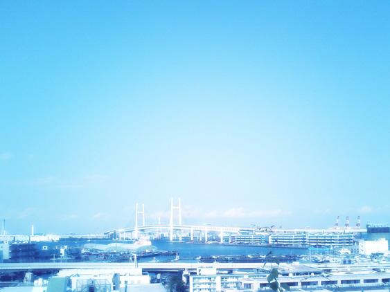 yurudeji_港の見える丘公園