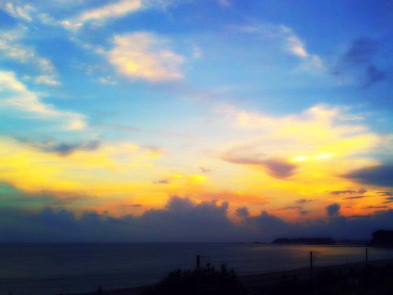 yurudeji_sea.jpg