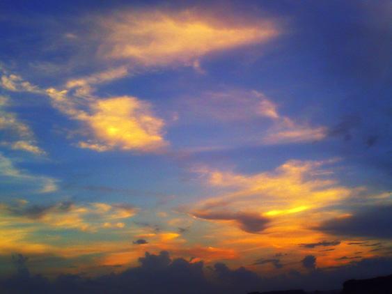 yurudeji_sky.jpg