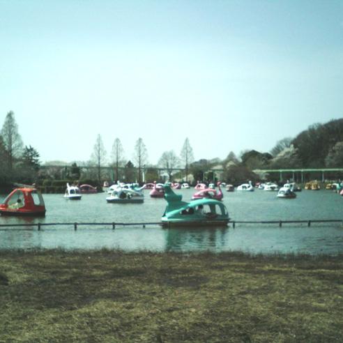 yurudeji_zoo.jpg