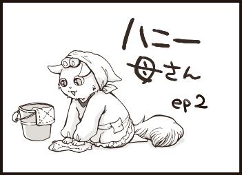 121-01.jpg