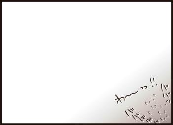 125-08.jpg
