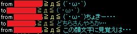 20130922024700733.jpg