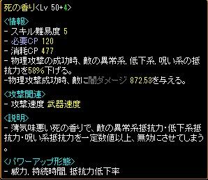 20131104035327848.jpg