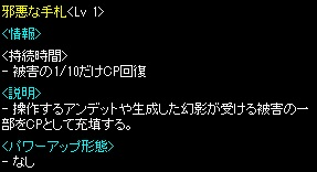 201311040502151df.jpg