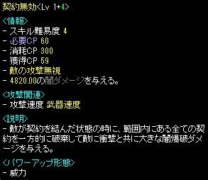 20131104060937536.jpg