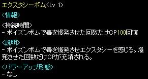201311040619437e1.jpg