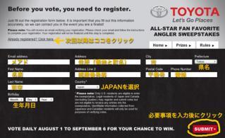 2013allstarvoting_002.jpg