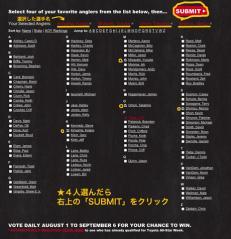 2013allstarvoting_003.jpg