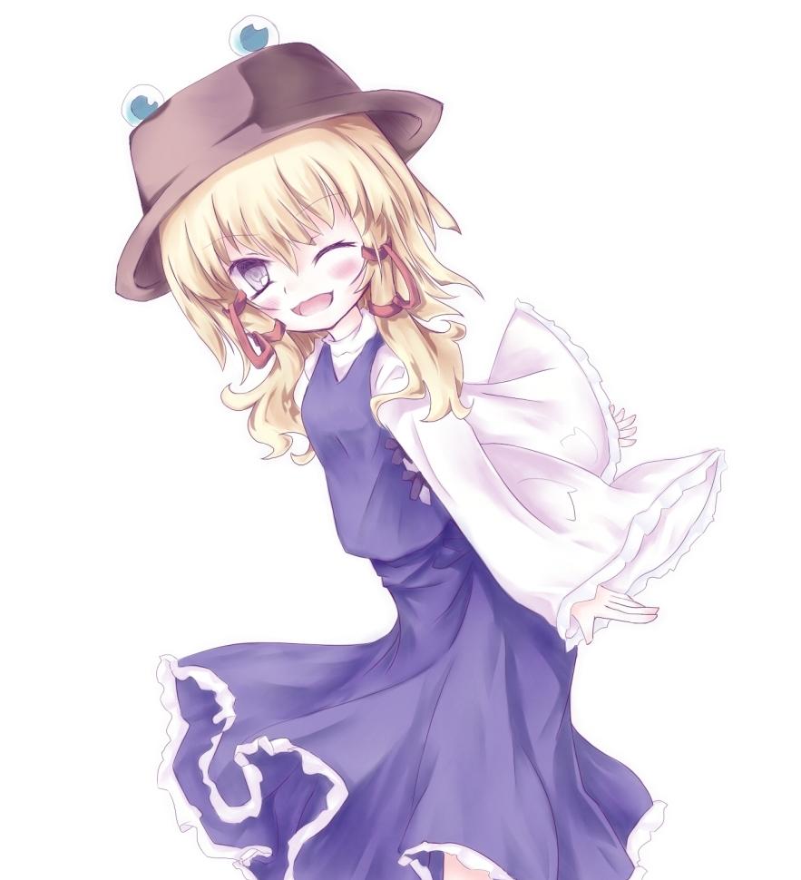suwa_99991111.jpg