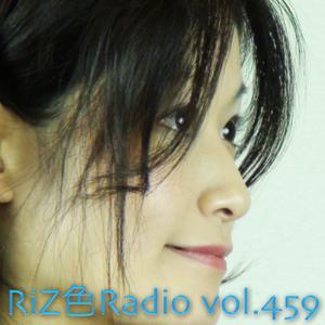 RiZ色Radio