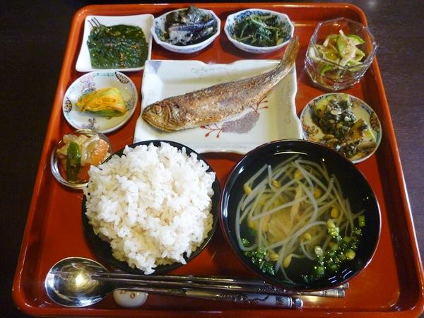 朝陽1306 (2)