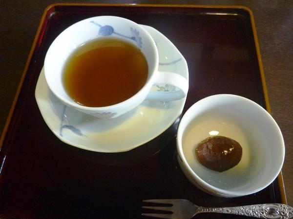 朝陽1306 (4)