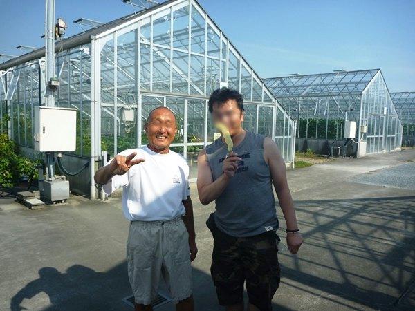 名倉メロン農場1307 (4)