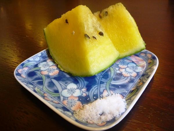 喜作寿司1308 (4)