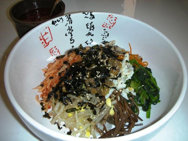 Bi Bin 飯1309 (3)