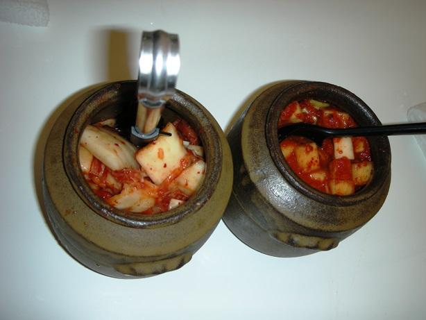 Bi Bin 飯1309 (4)