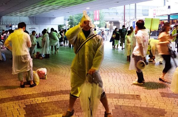 TUBE2013甲子園 (3)