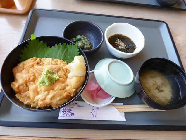 北海道2013・9 ・18~22 (23)