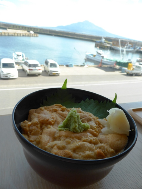 北海道2013・9 ・18~22 (24)