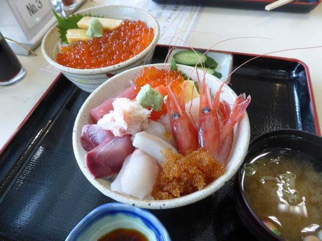 北海道2013・9 ・18~22 (41)