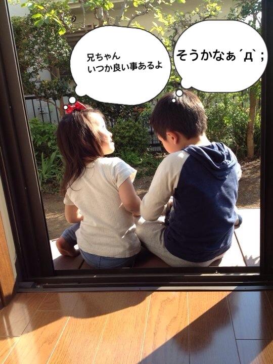 IMG_1439.jpg