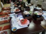 20141121魚豊2