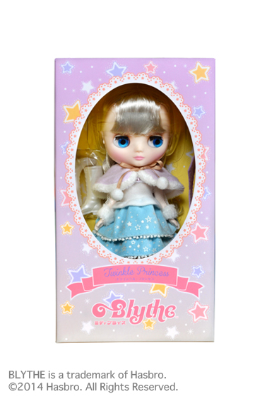 Tuinkle Princess pkg01 Credit