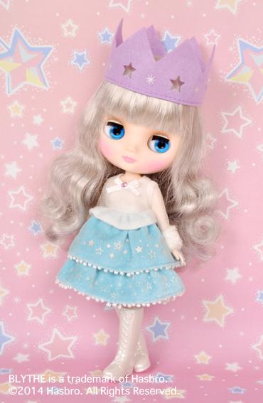 Tuinkle Princess02 Cedit
