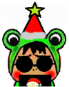 Arika003クリスマスa1