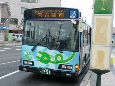P1060591.jpg